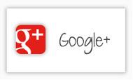 Google+ Outrabanda