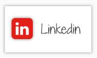 Linkedin Outrabanda