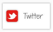 Twitter Outrabanda
